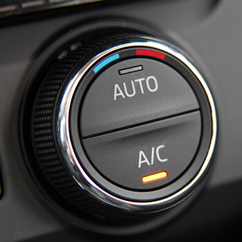 Auto Heating & Air Conditioner