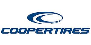 cooper tires logo
